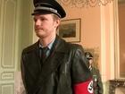 Il était une fois la résistance - Fritz