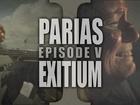 Parias - Exitium 1
