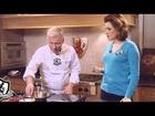 Les secrets de la Chef Factory - Appliquer les méthodes de cuisson des grands chefs