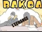 BAKOA - L'échange [mr krabs]