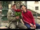 La Force Vive - c'est la rose l'important