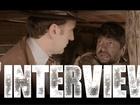 Ah ! L'West… - L'interview