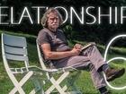 Relationship - Episode 6
