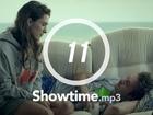 Jezabel - Showtime.mp3