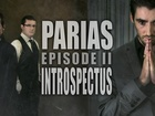Parias - Introspectus