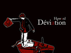 Howard - Déviation
