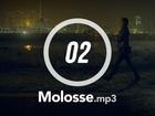 Jezabel - Molosse.mp3
