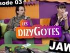 Les dizygotes - jaws