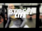 Street Life - guantanamo
