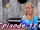 Speed Rating - Episode 13