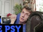 Papa, la web série - Le psy