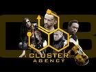 Cluster Agency - Le dernier contrat