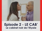 Le Cab' - braderie nationale
