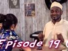 Speed Rating - Episode 19