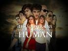 Les Souverains - Human