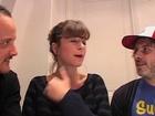 La Moufle - Comment apprendre une chorégraphie débile à deux débiles quand on est un(e) tyran ?
