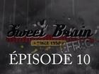 Sweet Brain Effect - Episode 10