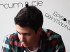 Dercum & Cie - réinitialisation (web-série)