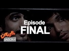 Les déguns - Episode final