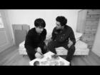 Pascal & Noroto - Les millionnaires part1