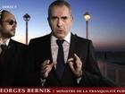Les Trépidantes Tribulations de Morgan Stoke - l'intégrale du jt de trigavou tv