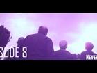 Never Alone - Episode 8