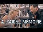 Palizzi - A l'aide... mémoire