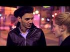 Paris Bad Night - claire