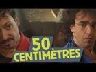 Limite-Limite - 50 centimètres