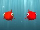 Les fraîches chroniques de la mer - Excès de vitesse