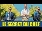 PILS - le secret du chef