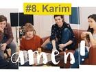 Amen ! - Karim