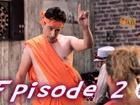 Speed Rating - Episode 2