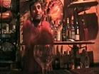 Chevaliers Errants - Mise en bière