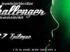 Challenger - epilogue