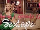 La Loove - comment réussir sa première sextape ?