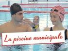 Sans Gêne - la piscine municipale
