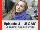 Le Cab' - en quête de popularité