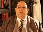 Les impertinences du Professeur Bossondur - Le professeur Bossondur se mêle de QVT