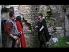 Chevaliers Errants - Épisode 1